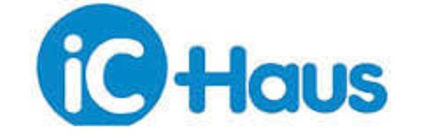 iC-Haus-ロゴ