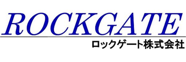 ロックゲート株式会社