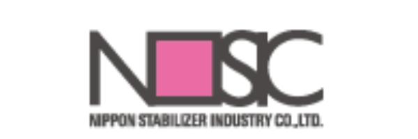 日本スタビライザー工業株式会社-ロゴ