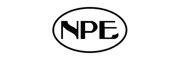 日新パルス電子株式会社-ロゴ