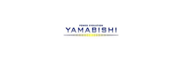 株式会社YAMABISHI