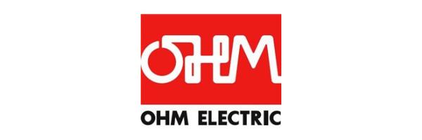 オーム電機株式会社