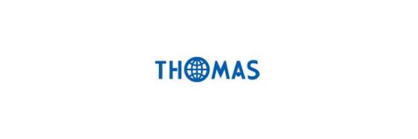 トーマス科学器械株式会社