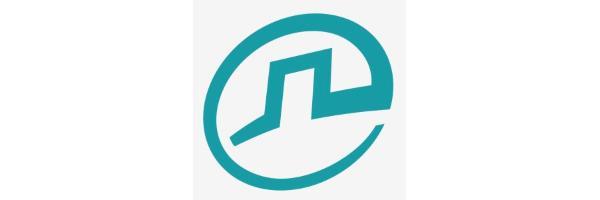 Pulse Electronics-ロゴ