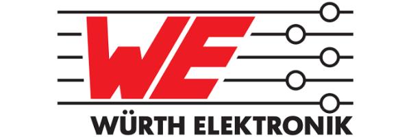 W?rthElektronik GmbH&Co.