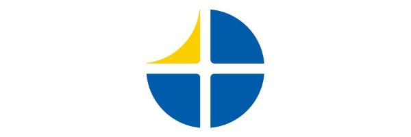 株式会社千石電商