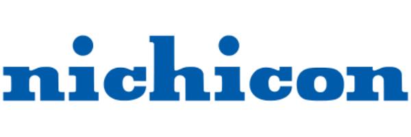 ニチコン株式会社