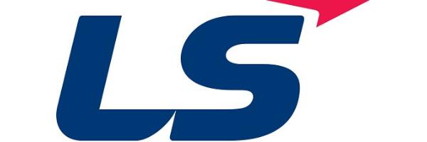 LSウルトラキャパシタ-ロゴ