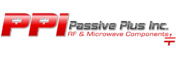 Passive Plus、Inc.