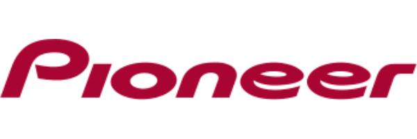 パイオニアマイクロテクノロジー株式会社-ロゴ