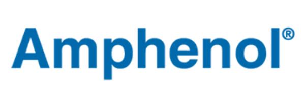 Amphenol LTW TECHNOLOGY CO-ロゴ