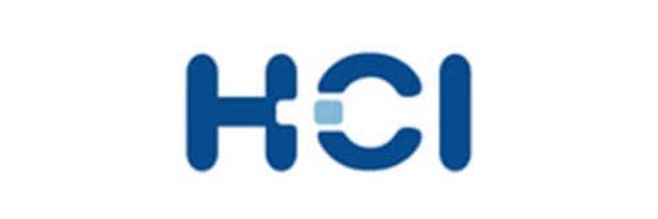 HSING CHAU INDUSTRIAL CO-ロゴ