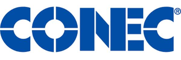 CONEC Elektronische Bauelemente GmbH-ロゴ