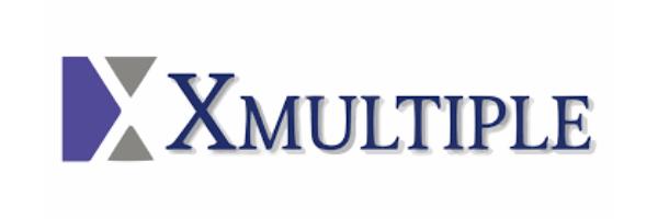 Xmultiple Technologies、Inc.-ロゴ