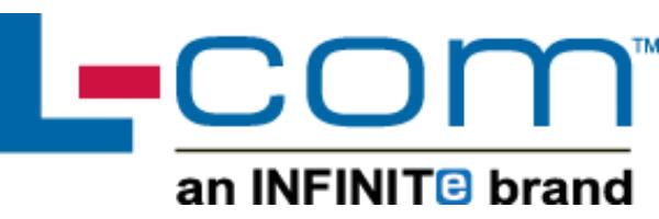 Infinite Electronics International、Inc.-ロゴ