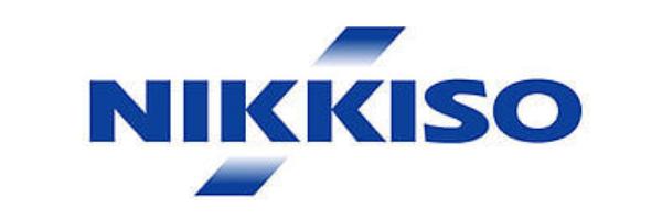 日機装エイコー株式会社-ロゴ