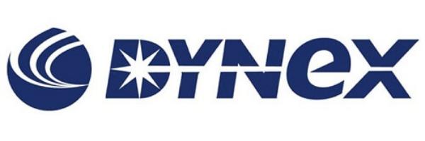 Dynex Semiconductor Ltd.