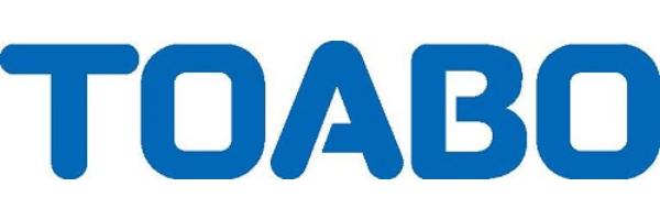 株式会社トーア紡コーポレーション