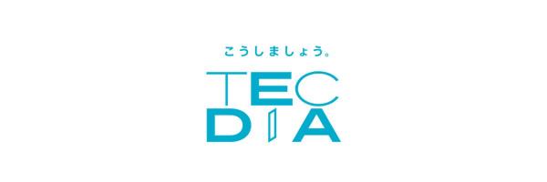 テクダイヤ株式会社