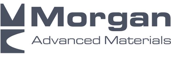 Morgan Advanced Materials plc-ロゴ