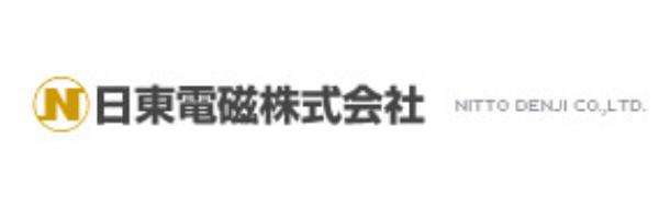 日東電磁株式会社
