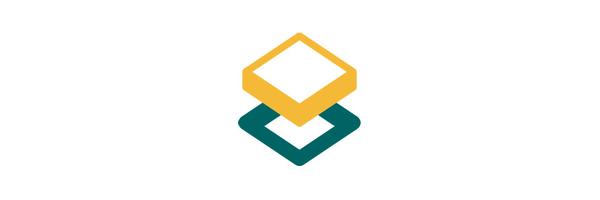 SemiGen、Inc.-ロゴ