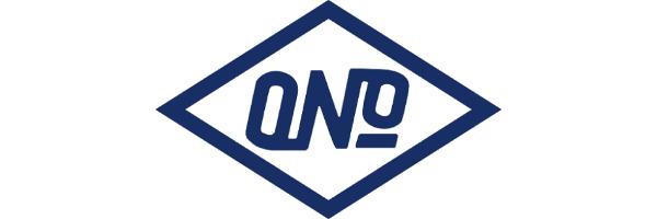 オーナンバ株式会社