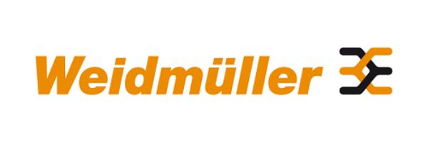 日本ワイドミュラー株式会社-ロゴ