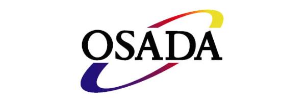 株式会社オサダ
