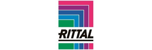 リタール株式会社