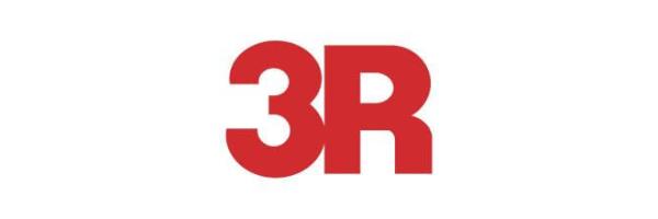 スリーアールソリューション株式会社-ロゴ