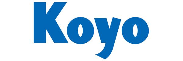 光洋電子工業株式会社-ロゴ