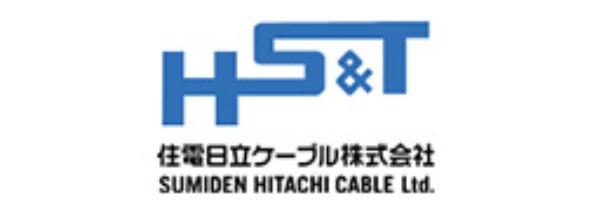 住電日立ケーブル株式会社