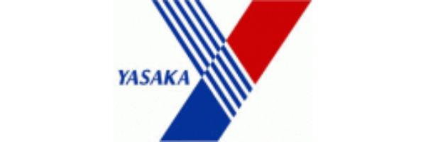 弥栄電線株式会社