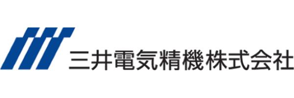 三井電気精機株式会社