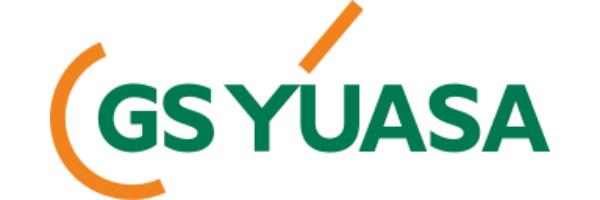 株式会社GSユアサ