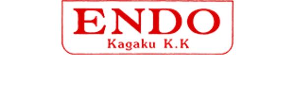 遠藤科学株式会社