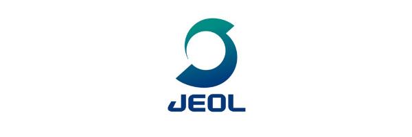日本電子株式会社