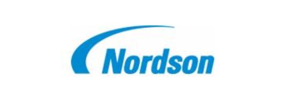 ノードソン・アドバンスト・テクノロジー株式会社