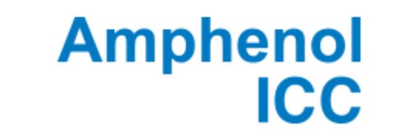 Amphenol ICC-ロゴ