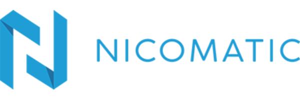 NICOMATIC-ロゴ