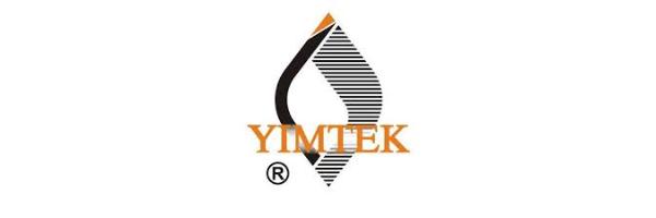Yimtex