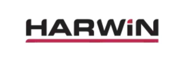 HARWiU-ロゴ