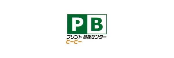 株式会社東和テック