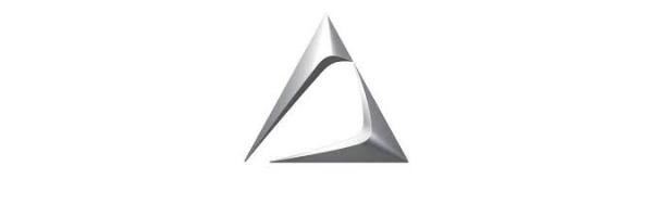 アイシン精機株式会社-ロゴ