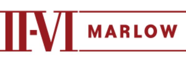 Mariow Industries
