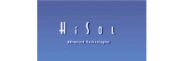 ハイソル株式会社