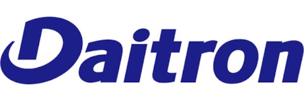 ダイトロン株式会社-ロゴ
