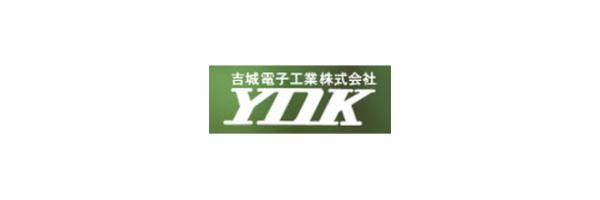 吉城電子工業株式会社