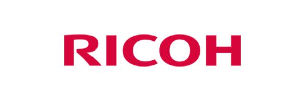リコー電子デバイス株式会社